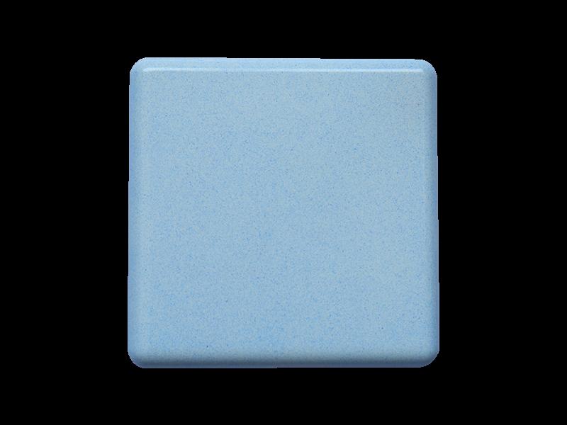 天瑞烤瓷铝板自洁效果展示