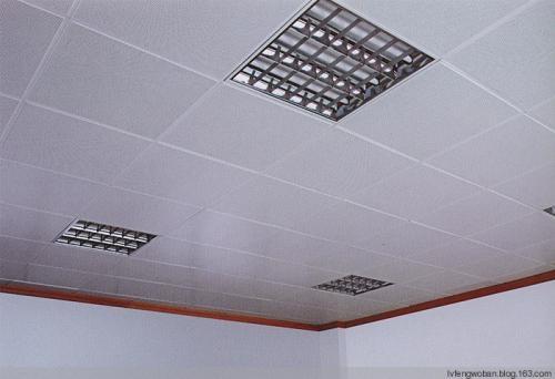 铝幕墙单板与拉丝铝板的区别
