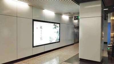 铝幕墙质量检测方法大放送!