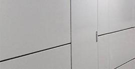 搪瓷钢板都有哪些用途?