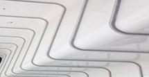 搪瓷钢板常用安装方法