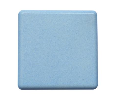 烤瓷铝板用什么涂料