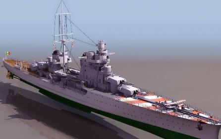上海军用领域