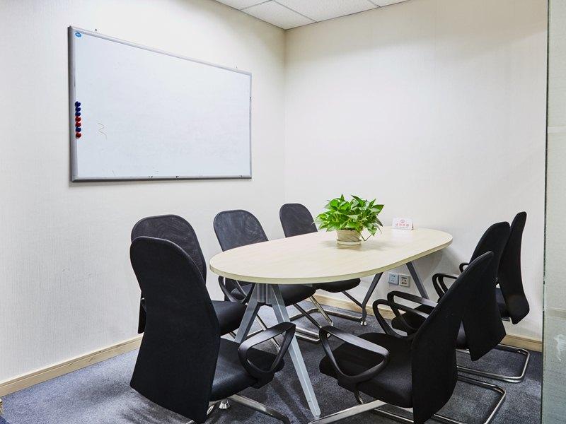 办公用品领域(烤瓷白板)