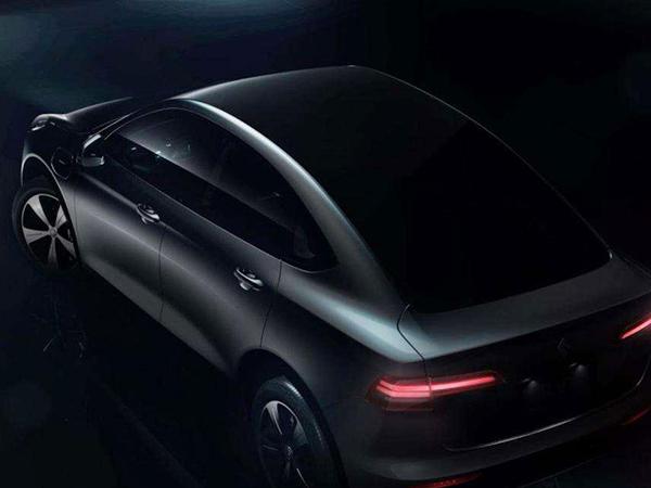 新能源汽车领域