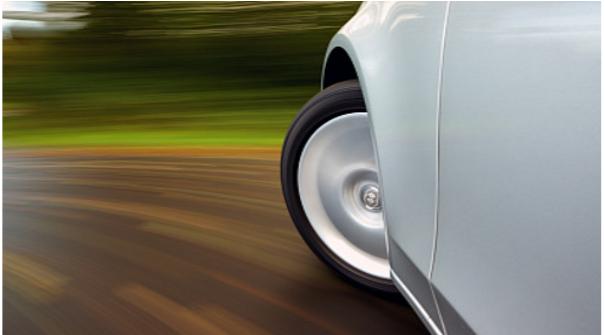 昆山新能源汽车领域
