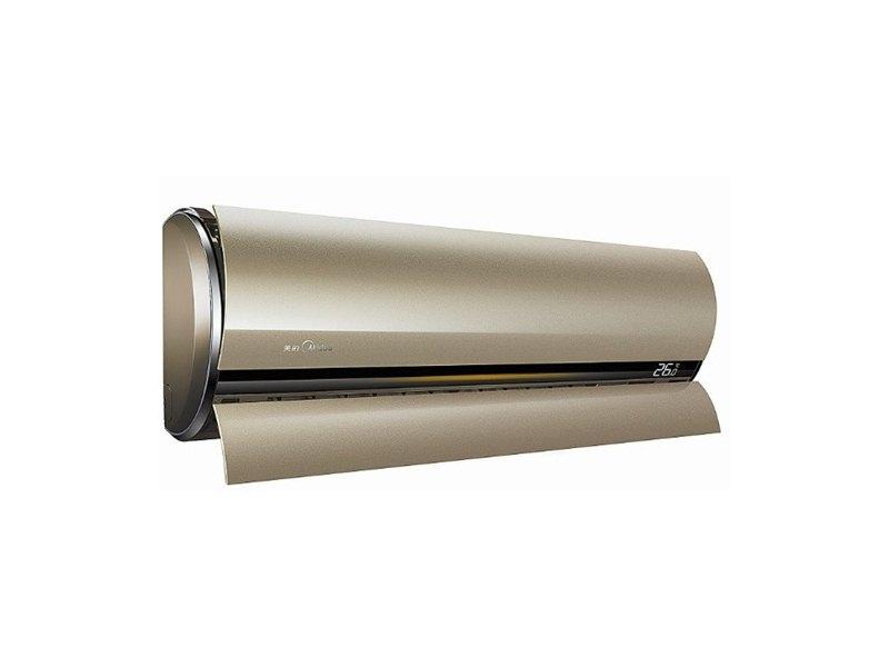 电子电器(空调金属外壳)