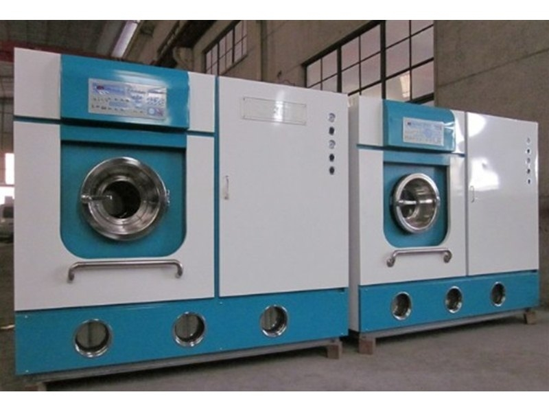 昆山电子电器(洗衣设备金属外壳)