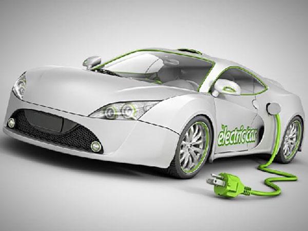 天津新能源汽车领域
